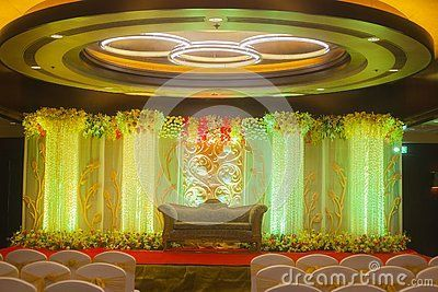 Beautiful stage decoration set up for social events and corporate events and many happy moments. - #beautiful #corporate #decoration #events