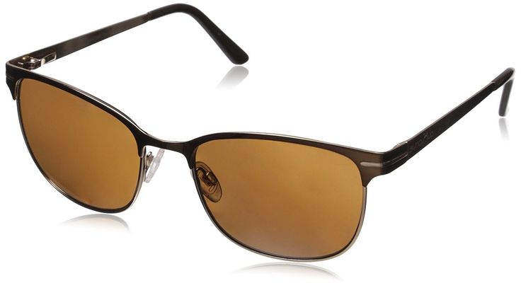 Suncloud Causeway Polarized Sunglasses