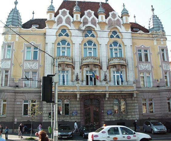 Rumania buenos negocios y perspectivas de inversión para el 2013