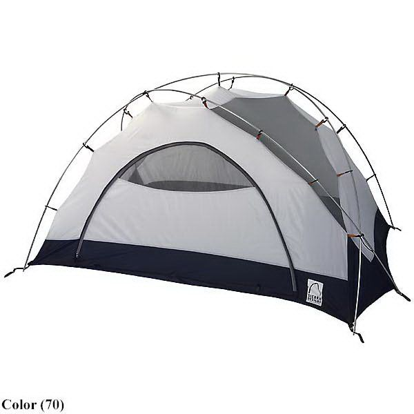 astronomy dome tents - photo #26