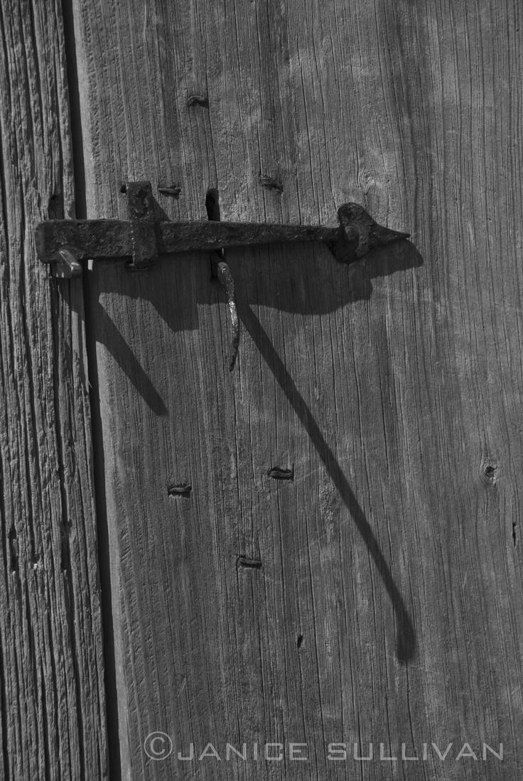 Windmill door Prescott Farm, Middletown, RI | Windmill ...