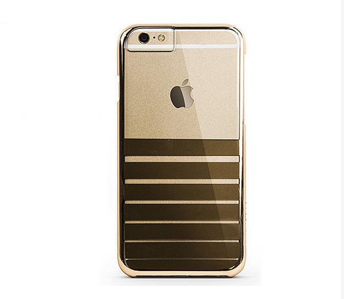 The Best iPhone 6 Cases — So Far: First comes the iPhone 6, then come all the fabulous iPhone 6 cases.