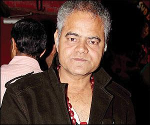 Sanjay Mishra - actor, comedian