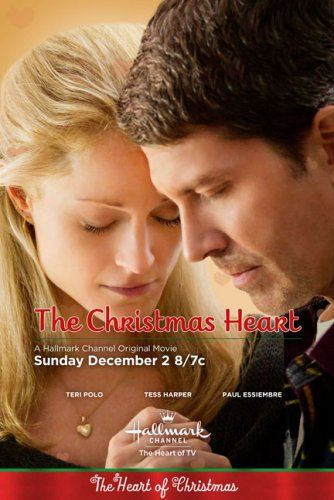 The Hallmark Channel will broadcast the 12 New Movies of Christmas on Christmas Day, with limited interruptions! Description from summer-glau.com. I searched for this on bing.com/images
