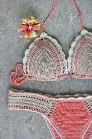 Resultado de imagen para hakeln rosa shorts