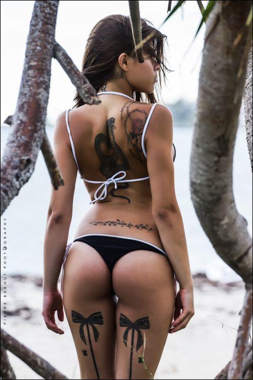 preity zinta nude and naked