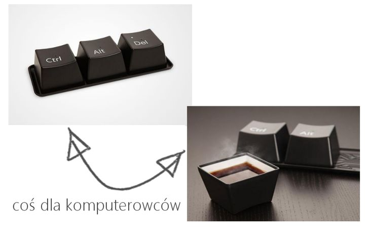 believe in yourself.: Kawa czy herbata ? Kreatywne kubki :)