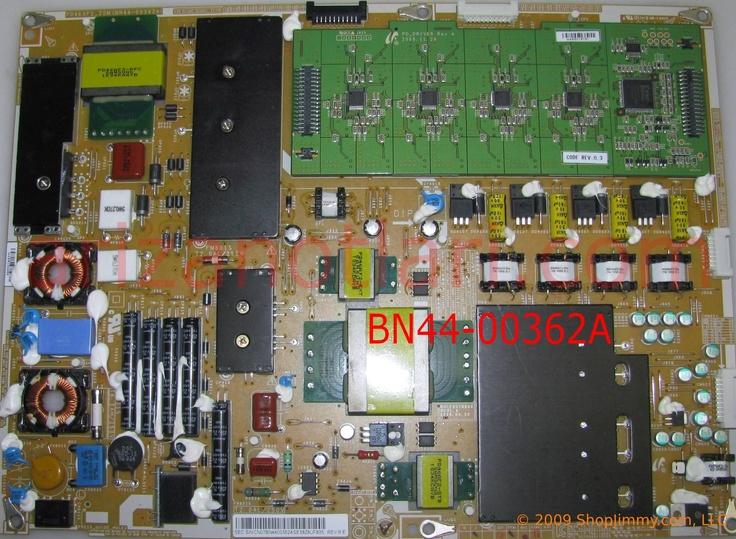 bn44-00362a