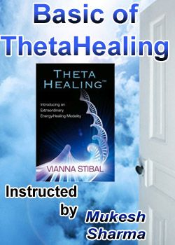 Theta Healing is a technique for making an entry into the Theta brain wave and for connecting with the creator to facilitate the process of healing. http://innerbreakthrough.com/theta-healing-courses/