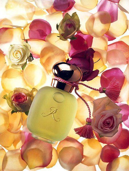Roseberry Les Parfums de Rosine for women Pictures