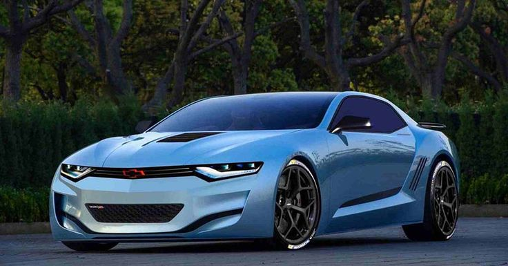 Chevrolet Company Latest Models - http://motorcyclecarz.com/chevrolet-company-latest-models/
