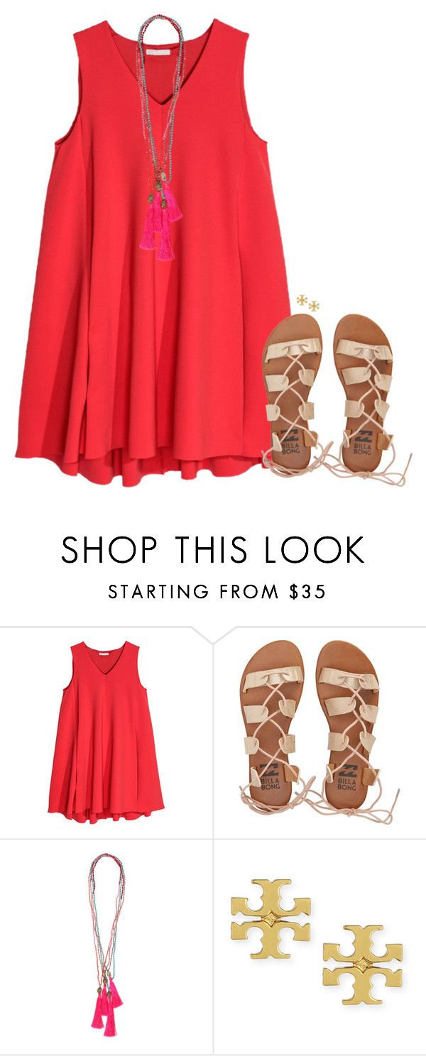 Invert color jpg online -  Inverted Colors Challenge By Conleighh Liked On Polyvore Featuring H M