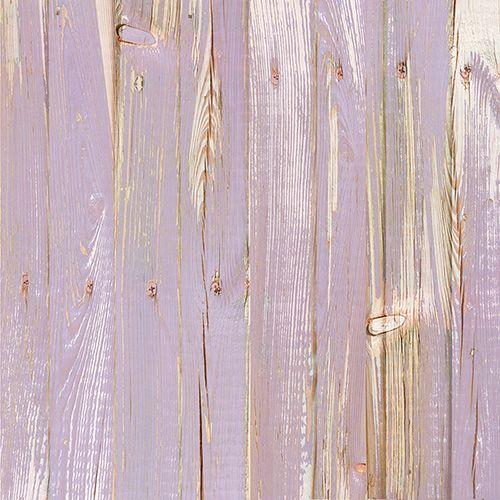 Набор деревянных фонов для распечатки (40 шт.) | Скрапинка - дополнительные материалы для распечатки для скрапбукинга