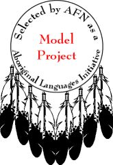 first nation lesson plan
