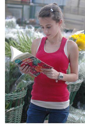 www.economiayviveros.com.ar archivo febrero2010 nota1.html