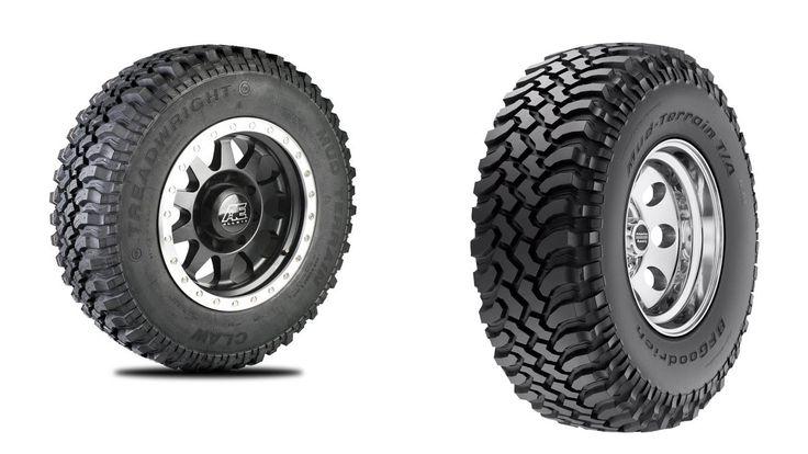 top 5 best cheap mud tires 2016 best cheap mud tires for trucks marketing matters pinterest. Black Bedroom Furniture Sets. Home Design Ideas