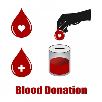 17 Best images about Blood drive on Pinterest   Badge reel ...