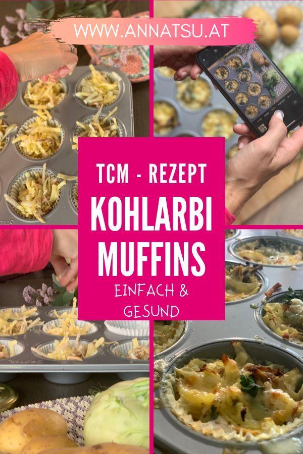 Rezept Rezepte Lebensmittel Essen Fingerfood Rezepte Schnell