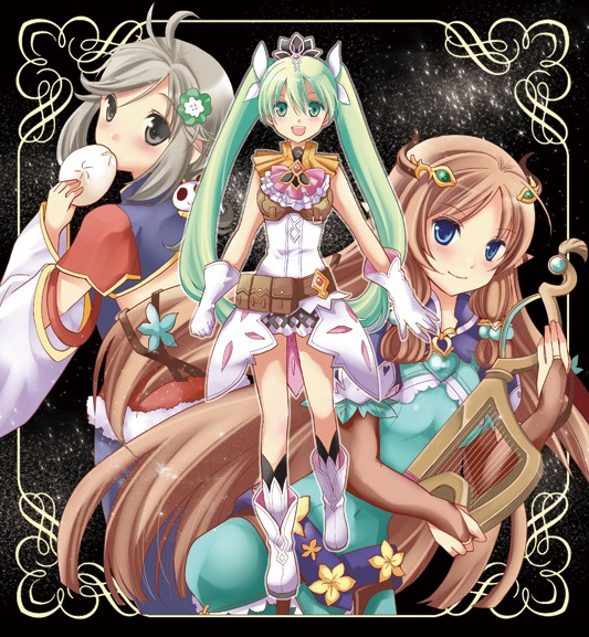 rune factory 4 dating xiao pai Rune factory thread anonymous 10/16/17 though xiao pai and lin da are cute too expansion of rune factory 4's date system.