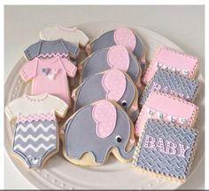 180 Best Elephant Baby Shower! Images On Pinterest | Baby Shower Stuff,  Book Shower And Boy Babies