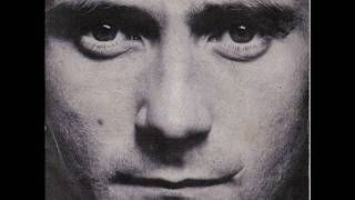 Phil Collins - In The Air Tonight (Official Video), via YouTube.