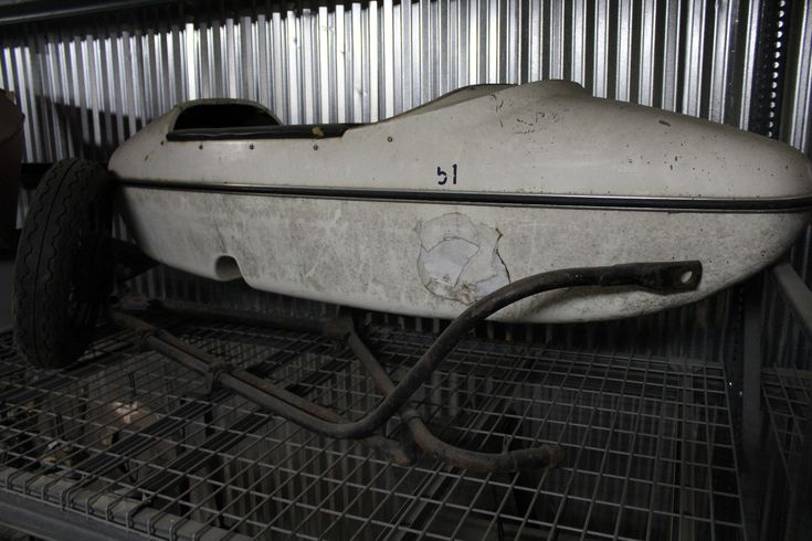 HARLEY DAVIDSON SIDECAR & FRAME WHITE PICK UP ONLY OEM | eBay