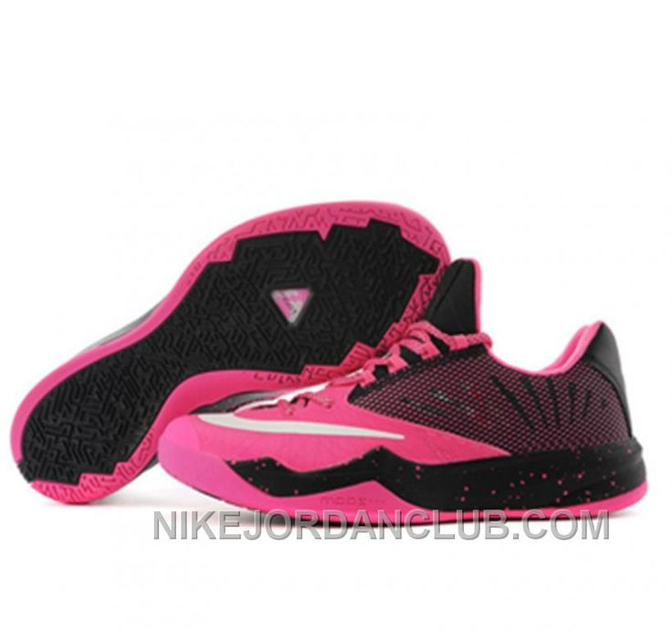 James Harden Nike Shoes: Best 25+ James Harden Shoes Ideas On Pinterest