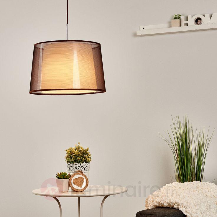 die besten 25 led e27 ideen auf pinterest gl hbirne e27. Black Bedroom Furniture Sets. Home Design Ideas