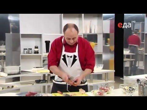 Самый сочный фарш для мантов рецепт от шеф-повара / Илья Лазерсон / среднеазиатская кухня - YouTube