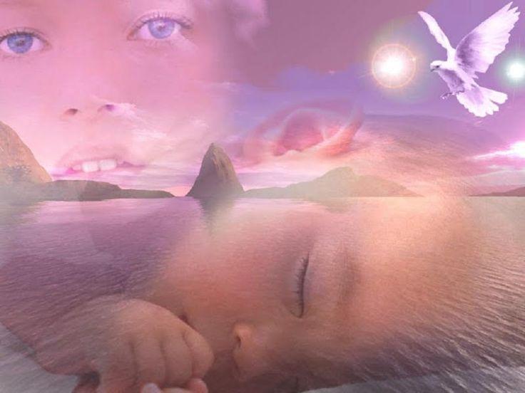 La visión completa de lo que está ocurriendo con Nuestros Cuerpos http://www.yoespiritual.com/misterios-y-enigmas/la-vision-completa-de-lo-que-esta-ocurriendo-con-nuestros-cuerpos.html