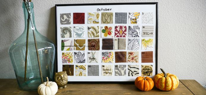 570 Best Fall Home Decor Images On Pinterest Bedrooms
