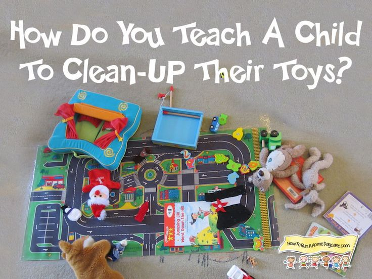 Toys For Early Childhood : Early childhood toys and clean up song on pinterest