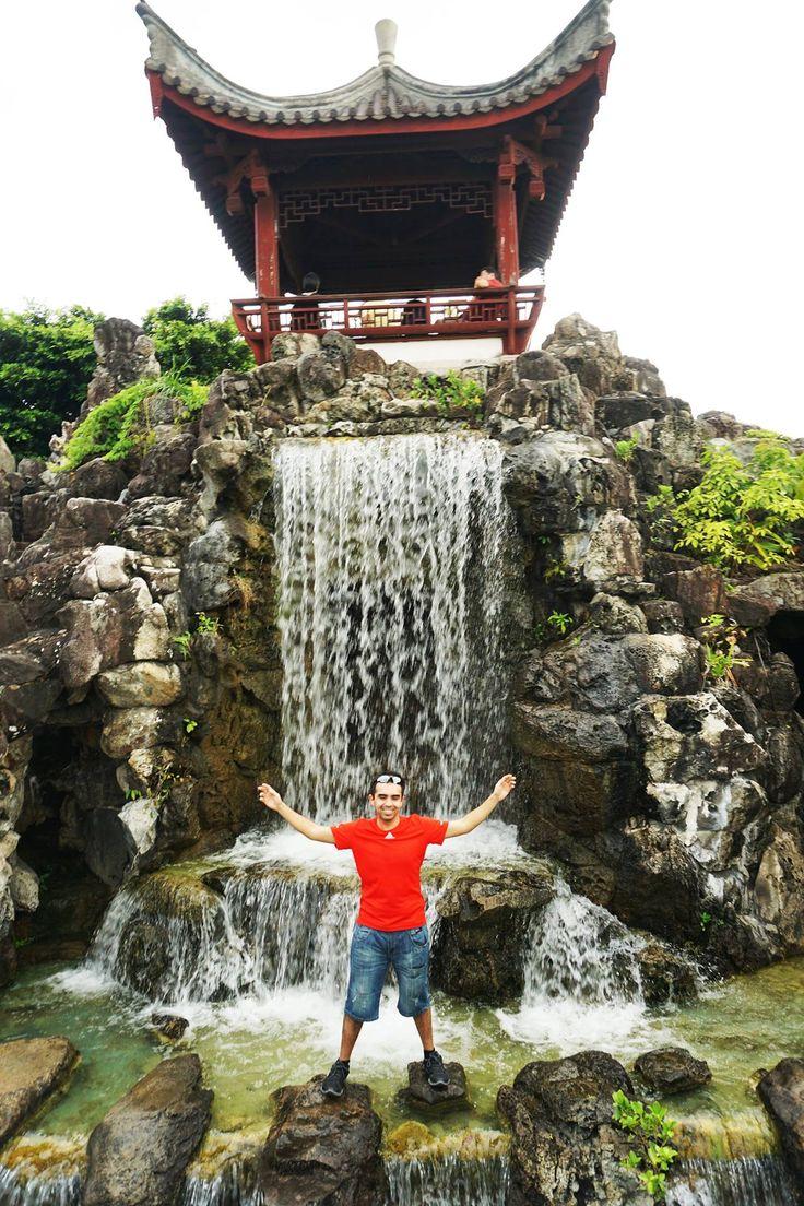 1000+ Ideas About Okinawa Japan On Pinterest   Okinawa Miyakojima And Ishigaki