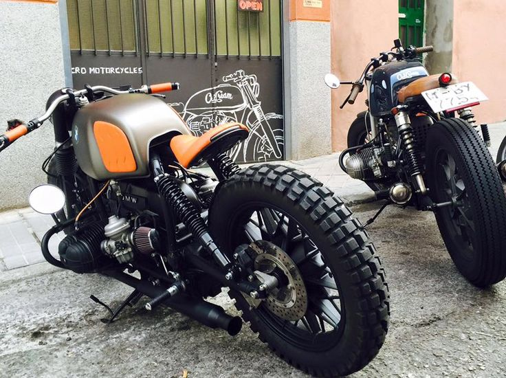 1113 best moto bmw images on pinterest | bmw motorcycles, bmw