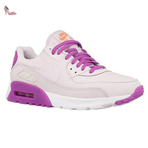 nike air max ultra essential age adulte couleur blanc genre