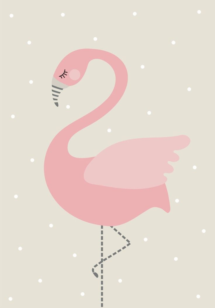 Thinking in pastel colours today! :) If you like this flamingo please visit our Etsy shop! https://www.etsy.com/shop/TwoWallNuts?ref=search_shop_redirect https://www.facebook.com/twowallnuts/ #childrenswallart #illustration #ballerina #blackandwhite #bird #flamingo #pink #pastelcolors #childrensroomprint #kidsroom #kidsprint #childrensart #homedecor #decor