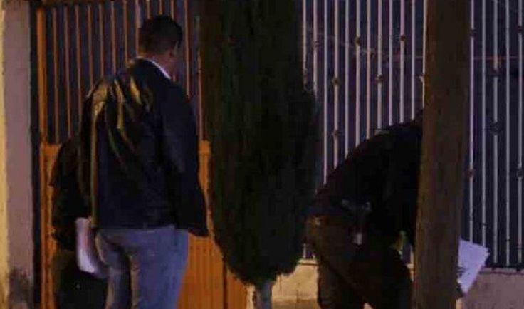 Investigarán a agentes de la FGE por filtración de imagenes de ejecutados de Ciudad Juárez | El Puntero