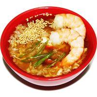 Суп крабовый с креветками: Доставки Тайско-Китайская кухня винница Супы
