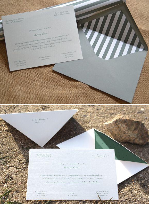http://boda-a-la-vista.blogs.elle.es/2014/03/27/escapada-de-chicas-al-parador-de-la-granja/