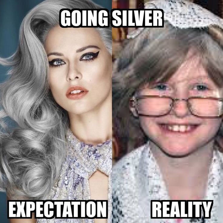 Funny Memes For Hairstylists : Best hairstylist memes images on pinterest