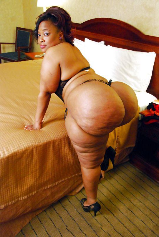Fat Azz Booties 14