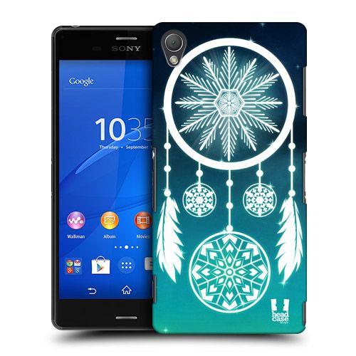 Sony Xperia Z3 Case