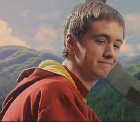 sean biggerstaff - Bing Images
