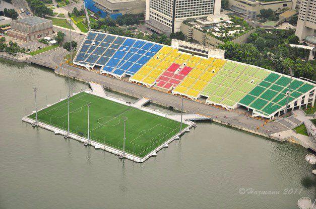 estadio-futbol-raro1