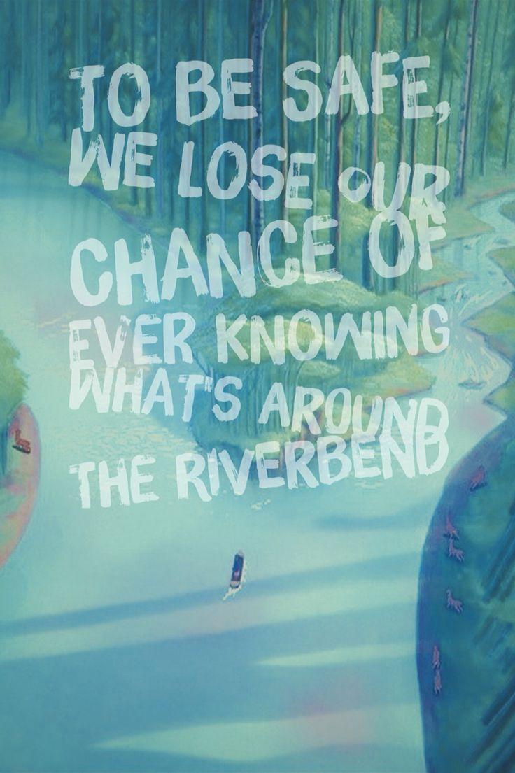 1000+ Ideas About Disney Song Lyrics On Pinterest
