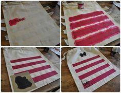peinture textile                                                                                                                                                                                 Plus