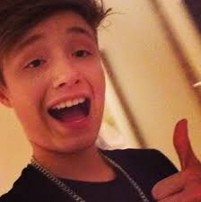 Image result for Isac elliot