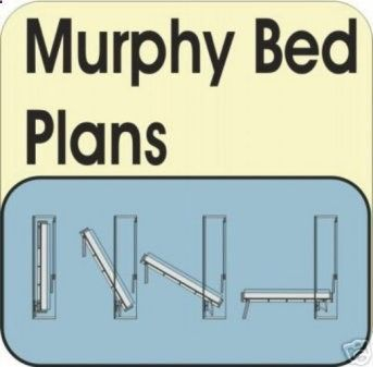 Woodworking plans Murphy Bed Construction Plans free download Murphy bed construction plans Discover how you can easily and quickly build your own Mur…
