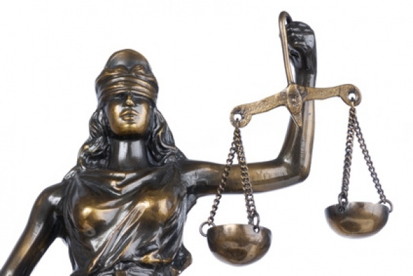 The dominant five trending views over the concept of Unjust Enrichment in common-law @ http://www.lawyr.it/index.php/articles/international/item/224-brief-remarks-regarding-the-dominant-five-trending-views-over-the-concept-of-unjust-enrichment-in-common-law