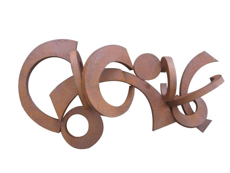Escultura lego de piso 1.50 cm H x 70 cm W / $1.200.000